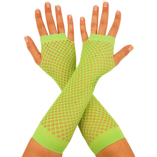1980s-style-fish-net-gloves-2065-p-4