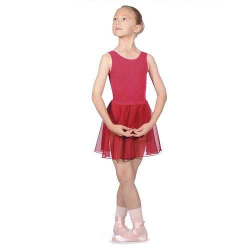 Dance Shorts & Skirts