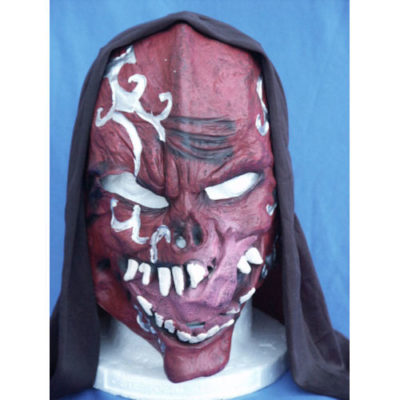 adult-devil-alien-halloween-rubber-full-face-mask-1530-p-1