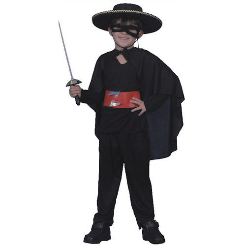 bandit-fancy-dress-costume-171-p-1