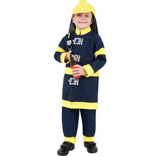 boys-fireman-boy-fancy-dress-costume-s-l-38666-1649-p-1