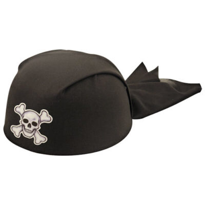 child-s-black-pirate-hat-2094-p-1