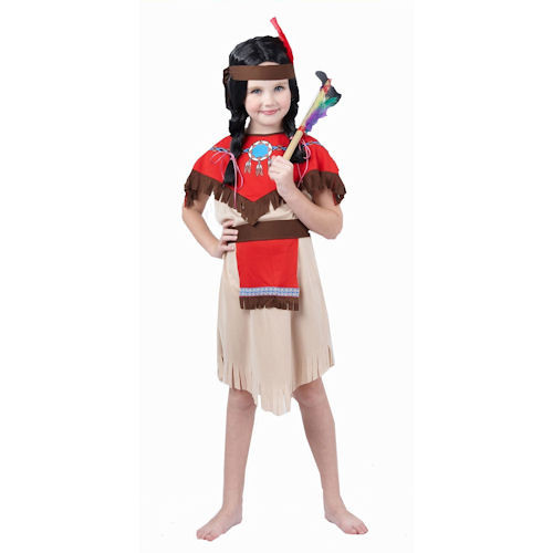girls-american-red-indian-fancy-dress-costume-1708-p-2