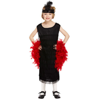 girls-black-tassled-flapper-fancy-dress-costume-m-l-1920-s-2082-p-2