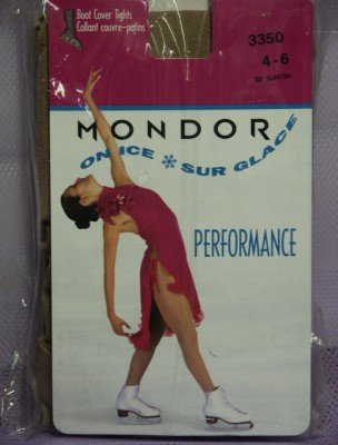 mondor-ice-skating-tights-hook-bootcover-ref-3350-adults-1144-p