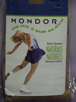 mondor-ice-skating-tights-velcro-boot-cover-ref-3372-adult-1142-p