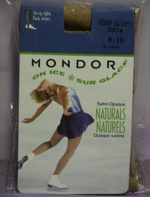 mondor-ice-skating-tights-velcro-stirrup-ref-3374-childs-1139-p