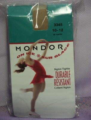 mondor-ice-skating-tights-with-feet-ref-3345-adults-1138-p