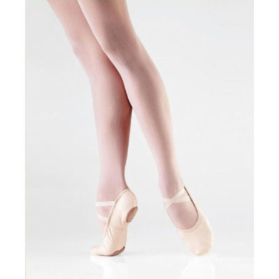 so-danca-sd16-light-pink-split-sole-canvas-ballet-shoe-adult-2106-p-4