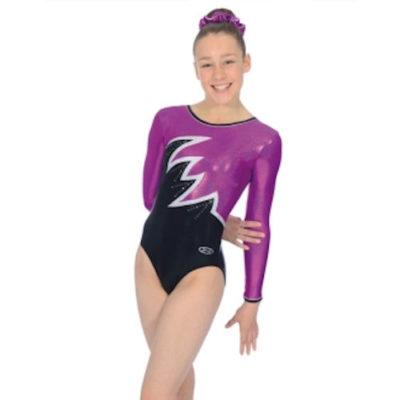 the-zone-fantasia-z369-long-sleeved-gymnastic-leotard-2291-p-2-e1416829931700