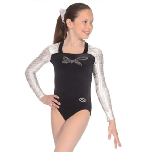 the-zone-gymnastic-leotard-belle-long-sleeved-z327-square-neck-2026-p-1