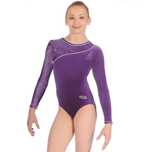 the-zone-gymnastic-leotard-charisma-long-sleeved-z311-round-neck-1835-p-1