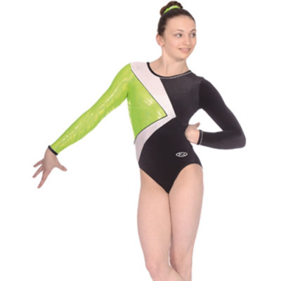 the-zone-gymnastic-leotard-sonic-long-sleeved-z322-round-neck-1775-p-4