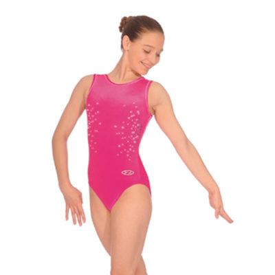 the-zone-gymnastic-sleeveless-velour-leotard-z326dyn-dynamo-1765-p-6