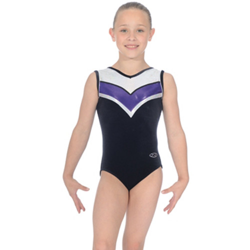 the-zone-harmony-z358-sleeveless-gymnastic-leotard-2235-p-2