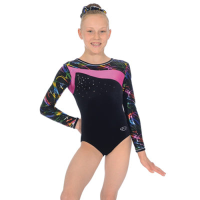 the-zone-macy-z379-longsleeved-gymnastic-leotard-2276-p-1