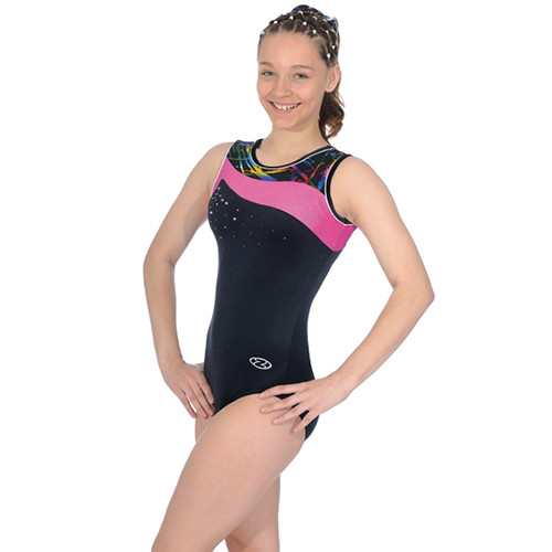 the-zone-macy-z380-sleeveless-gymnastic-leotard-2280-p-1