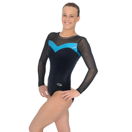 the-zone-moonlight-z373-longsleeved-gymnastic-leotard-2260-p-2
