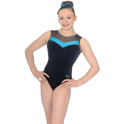 the-zone-moonlight-z374-sleeveless-gymnastic-leotard-2256-p-3