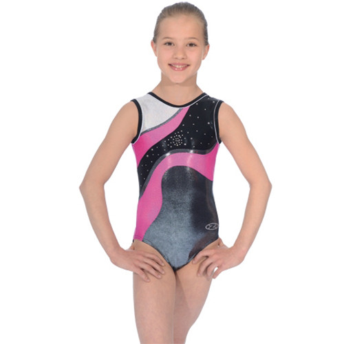 the-zone-venus-z372-sleeveless-gymnastic-leotard-2317-p-5