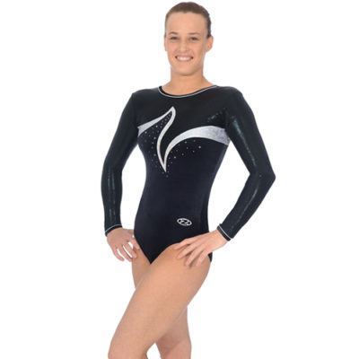 the-zone-viva-z367-longsleeved-gymnastic-leotard-2284-p-3