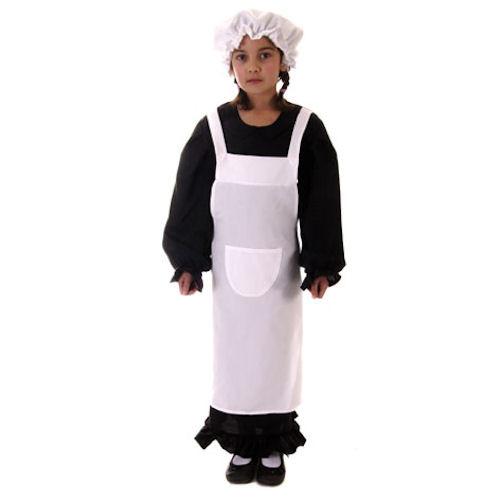 victorian-poor-girl-maid-fancy-dress-costume-1578-p-1