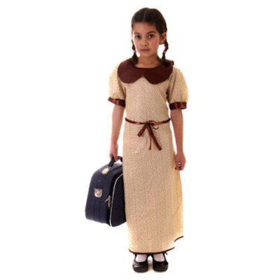 world-war-ll-girl-evacuee-fancy-dress-costume-1590-p-1