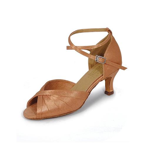 5819d2bf1 Roch Valley RV808 Ladies Dance Shoes 2″ Heels