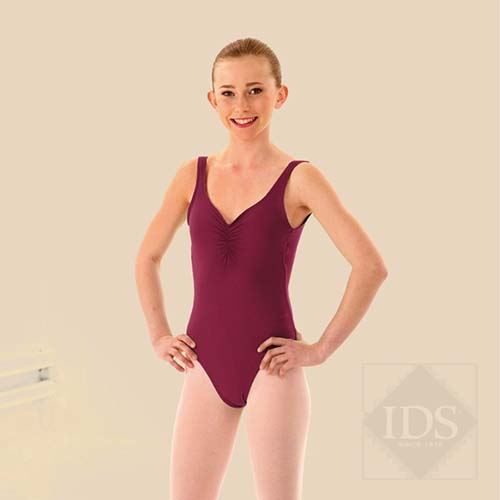 a765b8610 Leotards