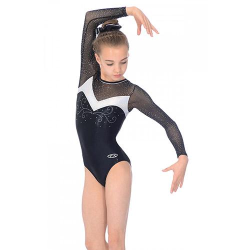 2905b0314c78 Gymnastics