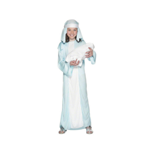 mary-costume-23837-a