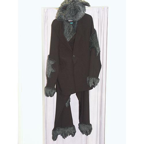 Costume Halloween Uk.Ex Hire Halloween Costume Sale World Of Dance Uk
