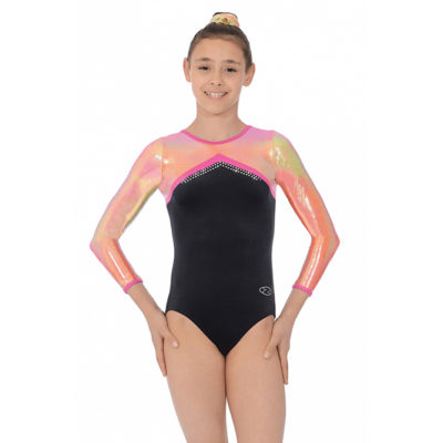 rebel-long-sleeve-gymnastics-leotard-p2943-78333_image (2)
