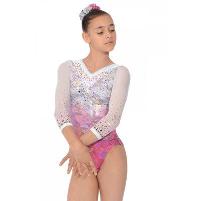delight-3-4-sleeve-girls-gymnastics-leotard-p2926-78365_image (2)