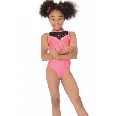 harper-sleeveless-girls-gymnastics-leotard-p2931-79700_image (2)