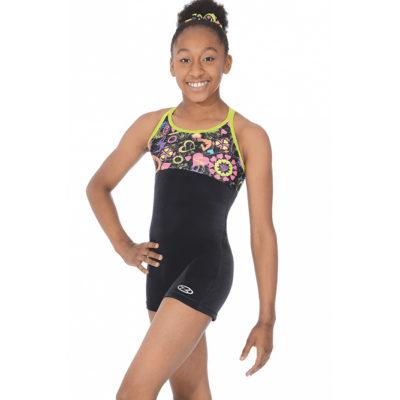 hearts-girls-gymnastics-biketard-p2916-79371_image (2)