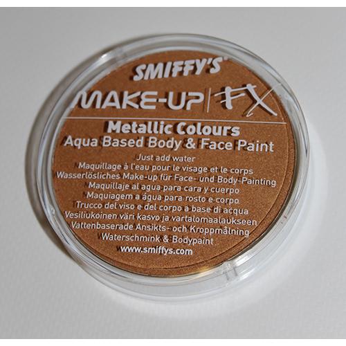 Face Paints / Make up